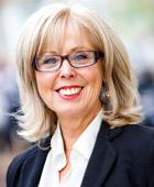 Angelika Decker, Teamentwicklung und Personalcoaching