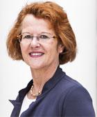 Astrid Wagner, Empirische Markt- und Meinungsforschung, Integrative Mitarbeiterbefragung, Marketingberatung